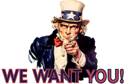 [Obrazek: uncle-sam-we-want-you.png]